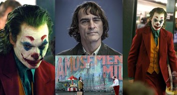 Joker, Individualism, and the Dangers of Cultural Narratives