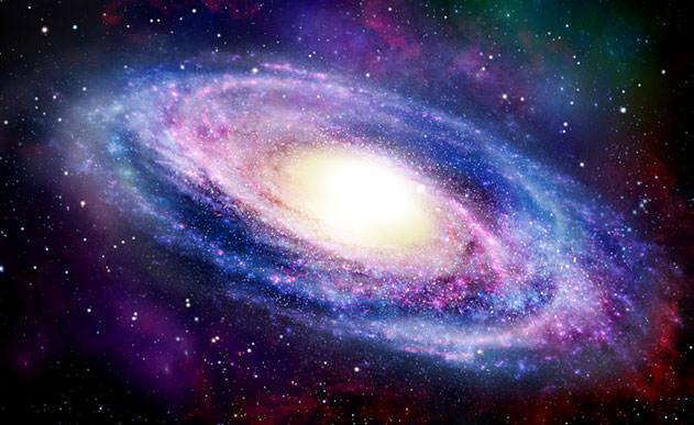 20140812_galaxyfeature.jpg