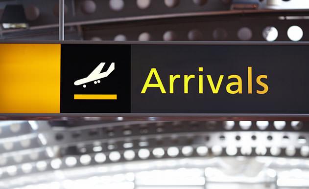 20140813_arrivalfeature.jpg