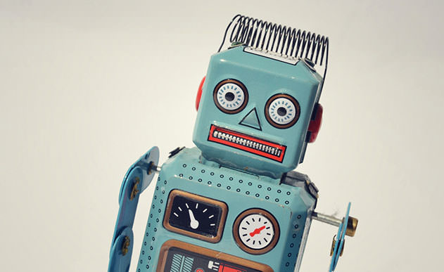 20140916_robotfeature.jpg