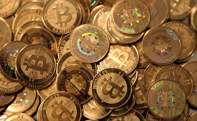 20141006_bitcoinfeature.png