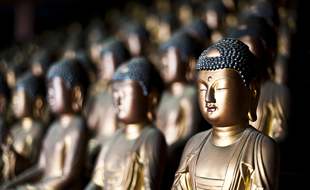 20141029_buddhafeature.png