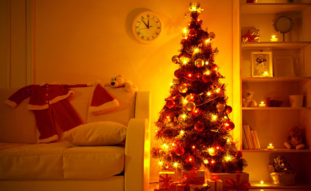 20141222_christmasspiritfeature.jpg