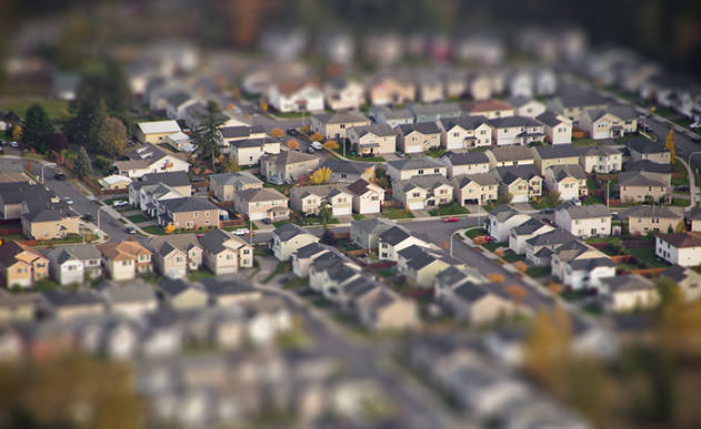 20141222_tinyhousesfeature.jpg