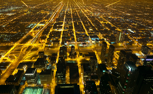 20150121_cityscapefeature.png