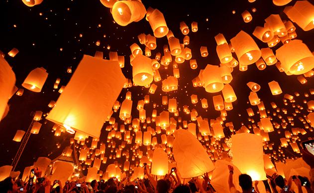 20150217_lanternballoonsfeature.png