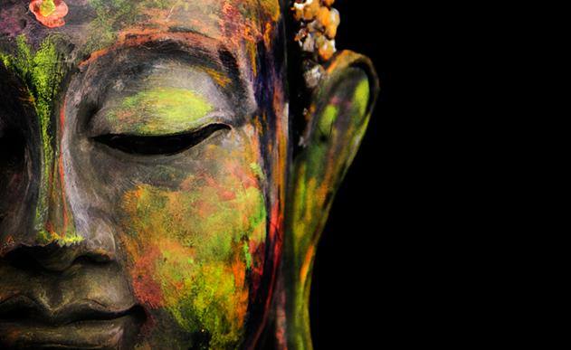 20150304_zenbuddhafeature.png