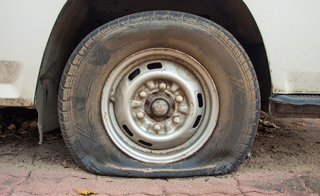 20150327_flattirefeature.png