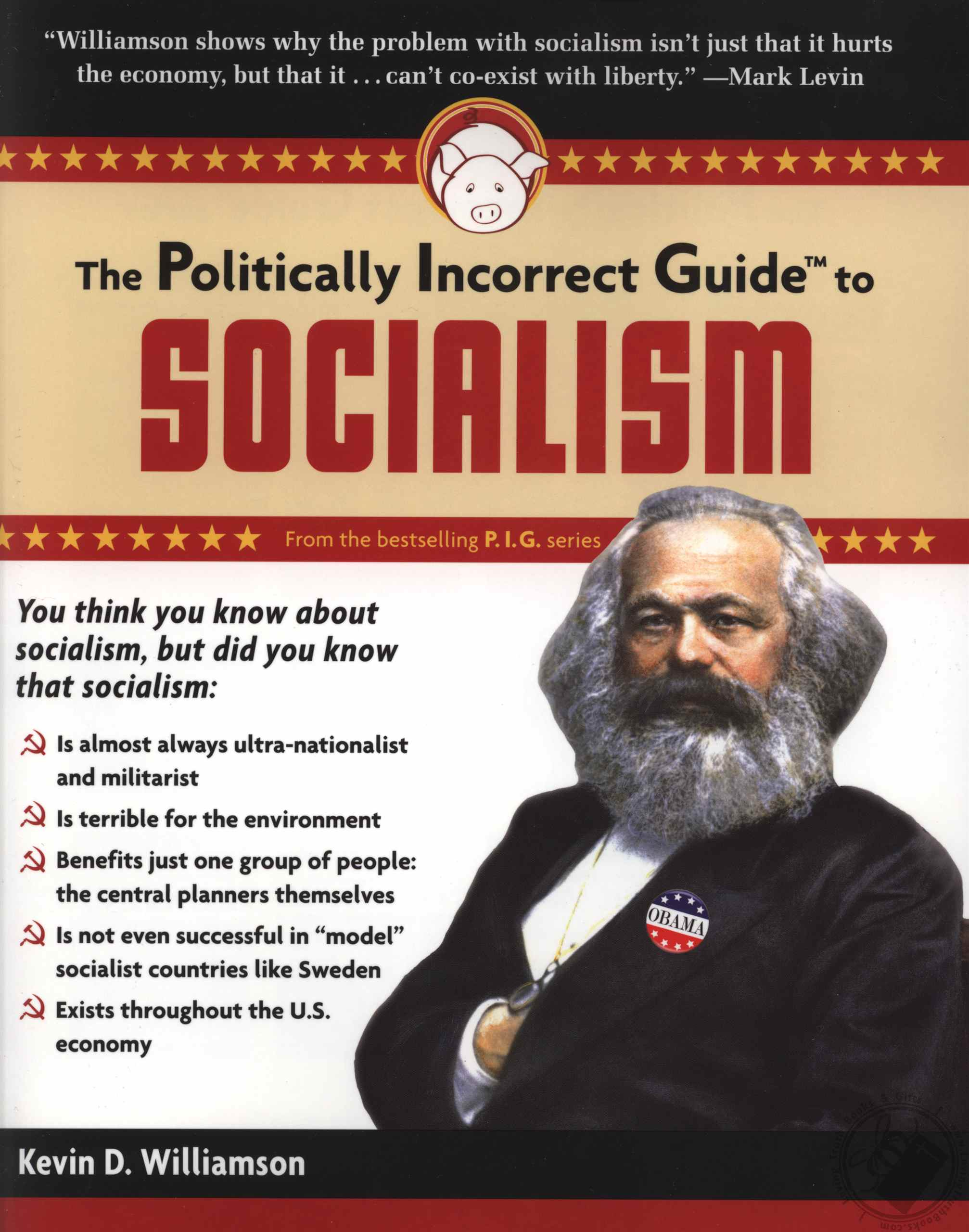 Guide to Socialism  Socialism
